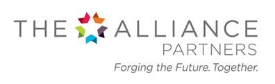 Alliance Email Blast