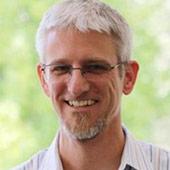 Darryl Addington