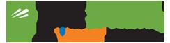 Telesphere-Logo
