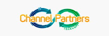 channel-partners