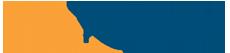 telarus-logo1