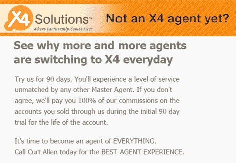 x4_solutions_banner-2