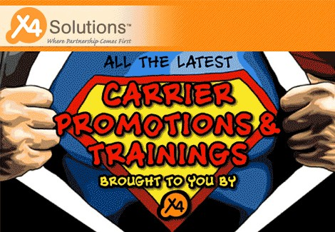 x4_solutions_banner