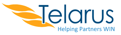 telarus-logo