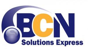 BCN_800