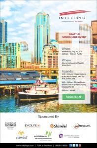 Mindshare-Seattle-July2014