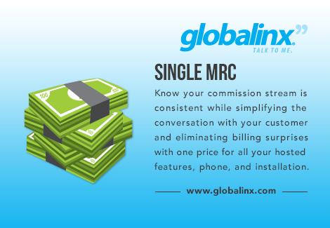 Globalinx_SingleMRC
