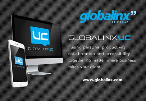 Globalinx_UC