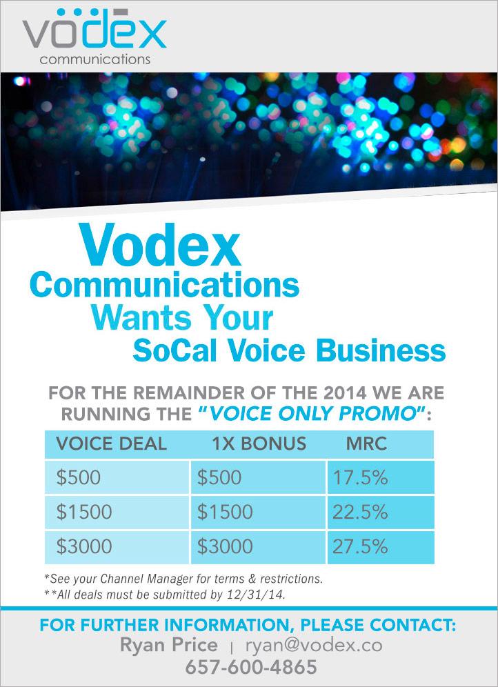 vodex-101014