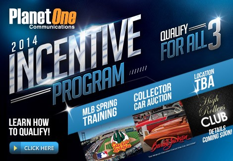 planetone slide-incentives