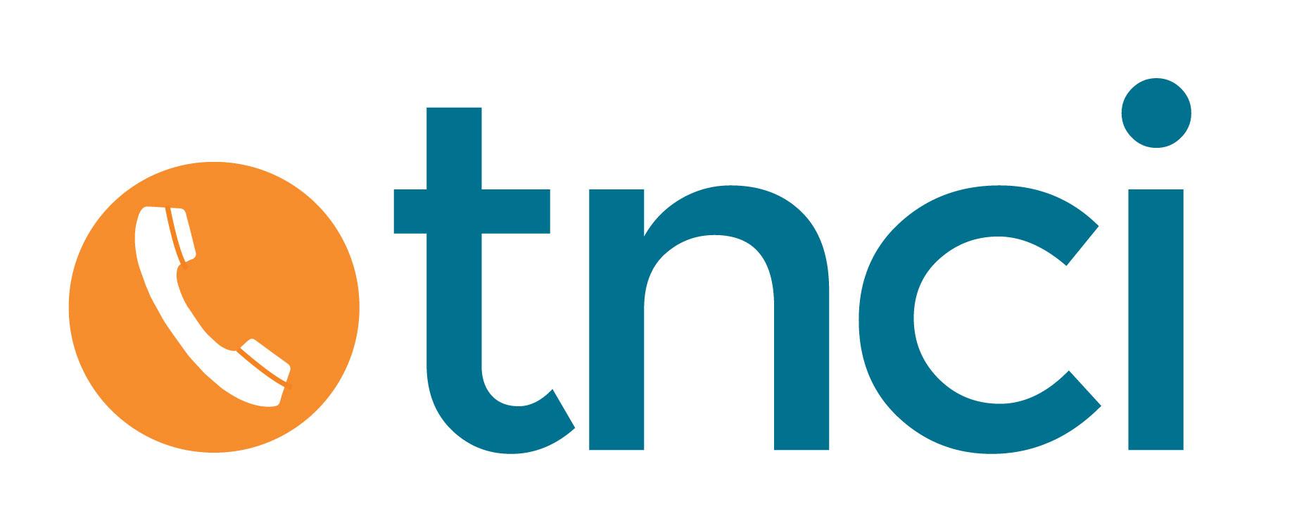 tnci-logo