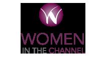 WitC-Logo-CMYK