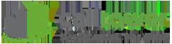 calltower-logo