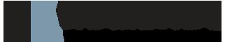 masergy-logo