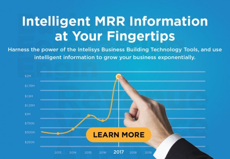 Tech-Tools-Intelligent-MRR