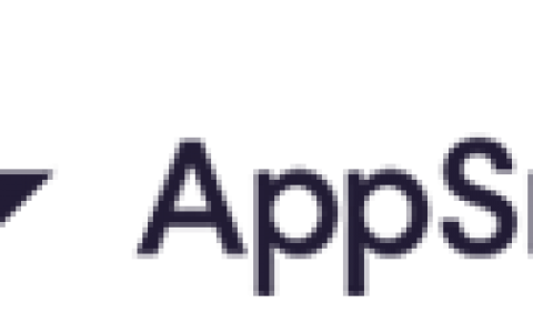AppSmart Logo