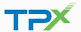 tpx-logo