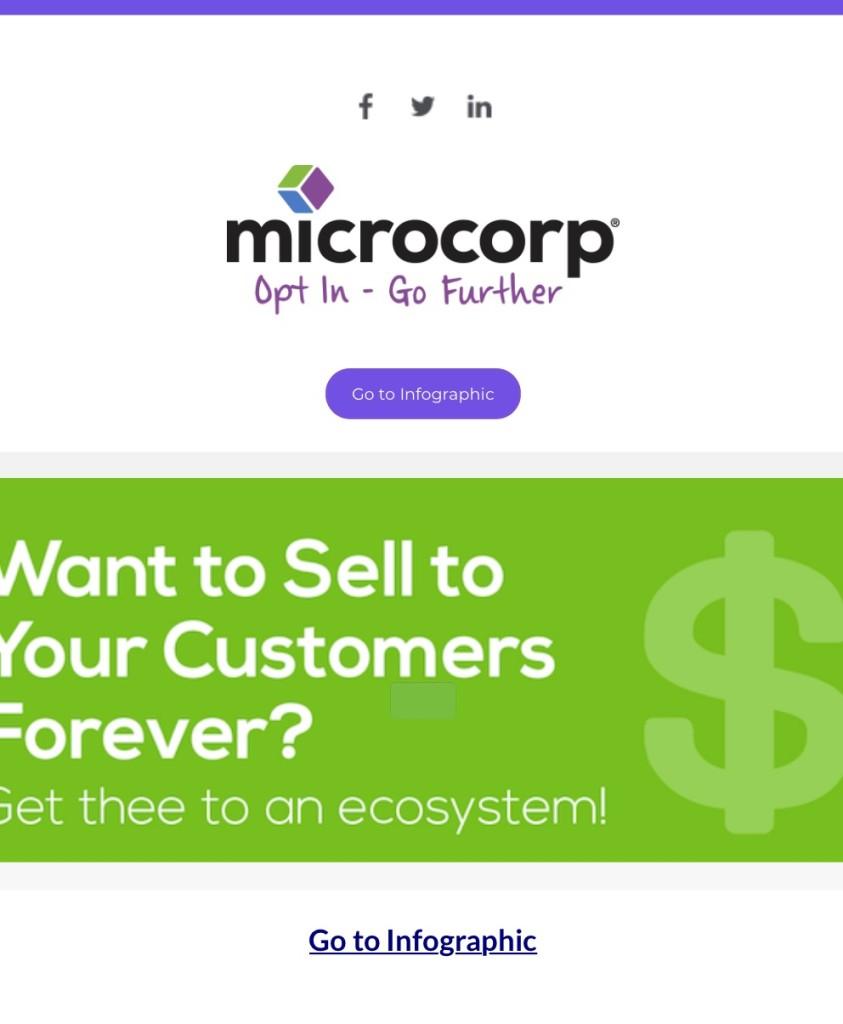 MICROCORP_120617