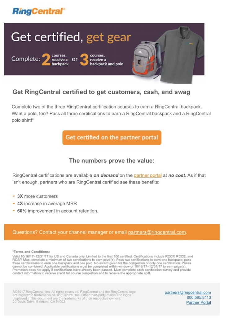 RINGCENTRAL_120617
