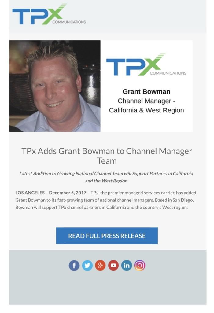 TPX_120517