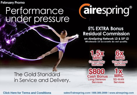 AireSpring_leaderboard_Feb