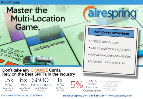 AireSpring_leaderboard_April