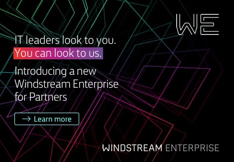 windstream_470x325_channel-a