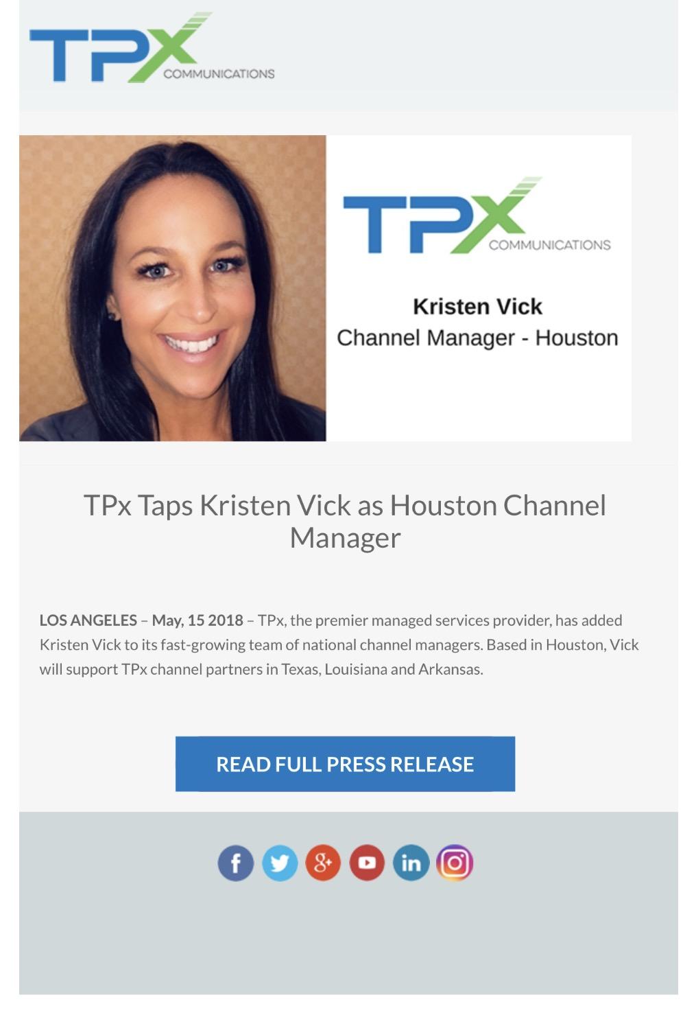 TPX_051518